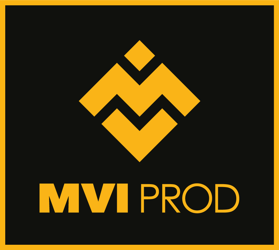 MVI PRODUCTIONS